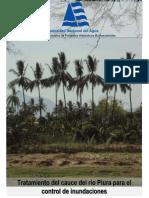 Tratamiento Rio Piura por Inundaciones - metodo creager - cepenepred (1).pdf