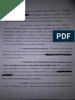 2.jpg_1378262984_1378262984.pdf