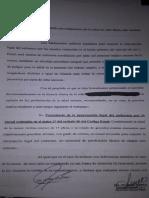 5.jpg_1378262984_1378262984.pdf