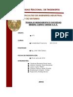 Monografia-Contabilidad.docx