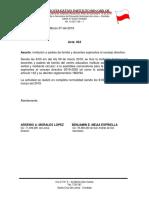 actas libros 2019.docx