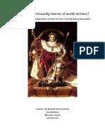 GS PO Napoleon Eindversie.pdf