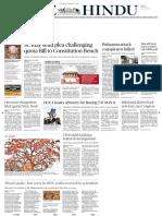 The-Hidu-PDF-Download-12-March-2019.pdf