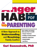 [Carl_Semmelroth]_The_Anger_Habit_in_Parenting_A_(BookZZ.org).pdf