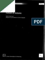 Images_de_lextreme_recits_dans_lhistoire.pdf