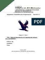 Tarea de Investigación - Práctica 2.1.docx