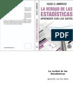laverdaddelasestadisticas-ambrosi.pdf