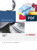 Bosch - Lavatrice WAN....pdf