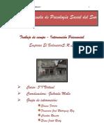 Relato de gestión Grupo El Balancero.docx