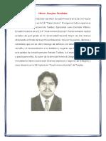 Héctor Ancajima Fernández.docx