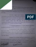 7.jpg_1378262984_1378262984.pdf