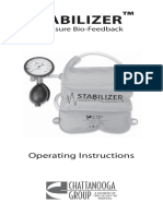 biofeedback_stabilizer_manual.pdf
