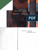 efectomariposa.pdf