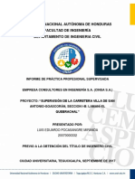 INFORME FINAL PPS borrador.pdf