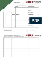 373620440-Matriz-de-Consistencia-2018.pdf