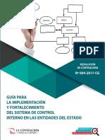 GUIA_Implementacion-Fortalecimiento-SCI -RC-04-2017-CG.pdf
