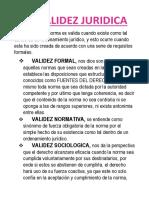 LA VALIDEZ JURIDIC1.docx