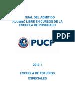 Al 2019 1 Manual Admitido Vf 10 02