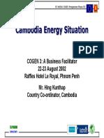 cambodia_energy_situation.pdf