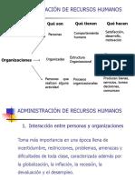 administracionderrhhcontenido-110707234311-phpapp02.ppt