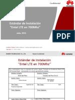332970612-Estandar-de-Instalacion-Entel-LTE-700Mhz-V4-20160901-pdf.pdf