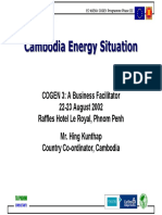 cambodia_energy_situation.pdf