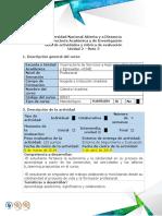 Guía de Actividades y Rubrica de Evaluación - Reto 3 - Aprendizaje Unadista (1).pdf