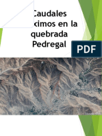 Presentacion metodo IILA.pptx