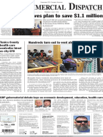 The Commercial Dispatch eEdition 4-3-19