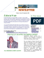 Energy Africa - newsletter_3.pdf