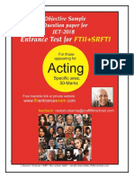 0_Domain_ Acting-answers-of-questions_part-1 (1).pdf