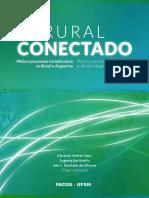 320_Rural_conectado._Midia_e_processos_socio.pdf