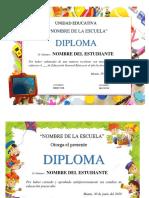 DIPLOMAS KINDER.docx