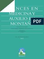 SEMAM.pdf