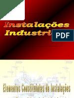 Aula_Compressores.ppt