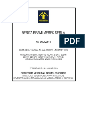 Brm042019pdf Leisure