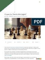 teoria dos jogos.pdf