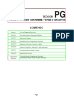 DIAGRAMAS ELECTRICOS TIIDA.pdf