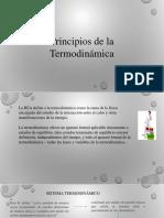 Principios de la termodinamica.pptx