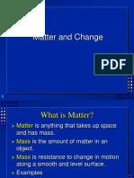 1. Matter.kimdas OK.ppt