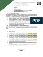 INFORME DE ACTIVIDADES DOCENTE 1.docx