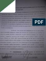 8.jpg_1378262984_1378262984.pdf