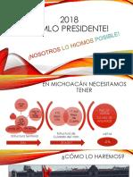 Metas y Métodos.pptx
