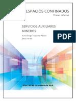 INFORME ESPACIOS CONFINADOS.docx