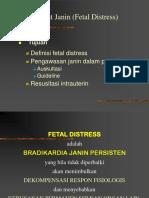 213401540-Gawat-Janin-Fetal-Distress-PPT.ppt