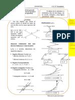 modelo de separata CIENCIAS_SECUNDARIA 2019.docx
