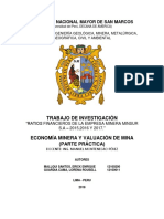 ESTADO FINANCIERO MINSUR.docx