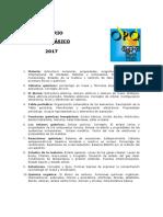 OPQ-Temario-Nivel-Básico2017.pdf