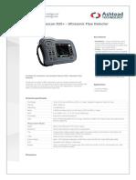 sitescan-d70-ultrasonic-flaw-detector.pdf