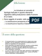 Testo+tipologie.pptx